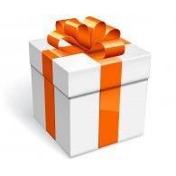 Cadeaux - 10€