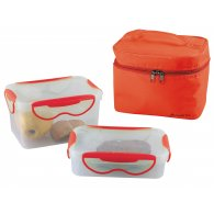 Bento & lunch box