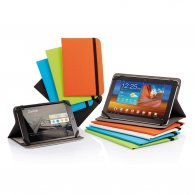 Etui & support tablette