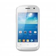 Accessoires smartphone