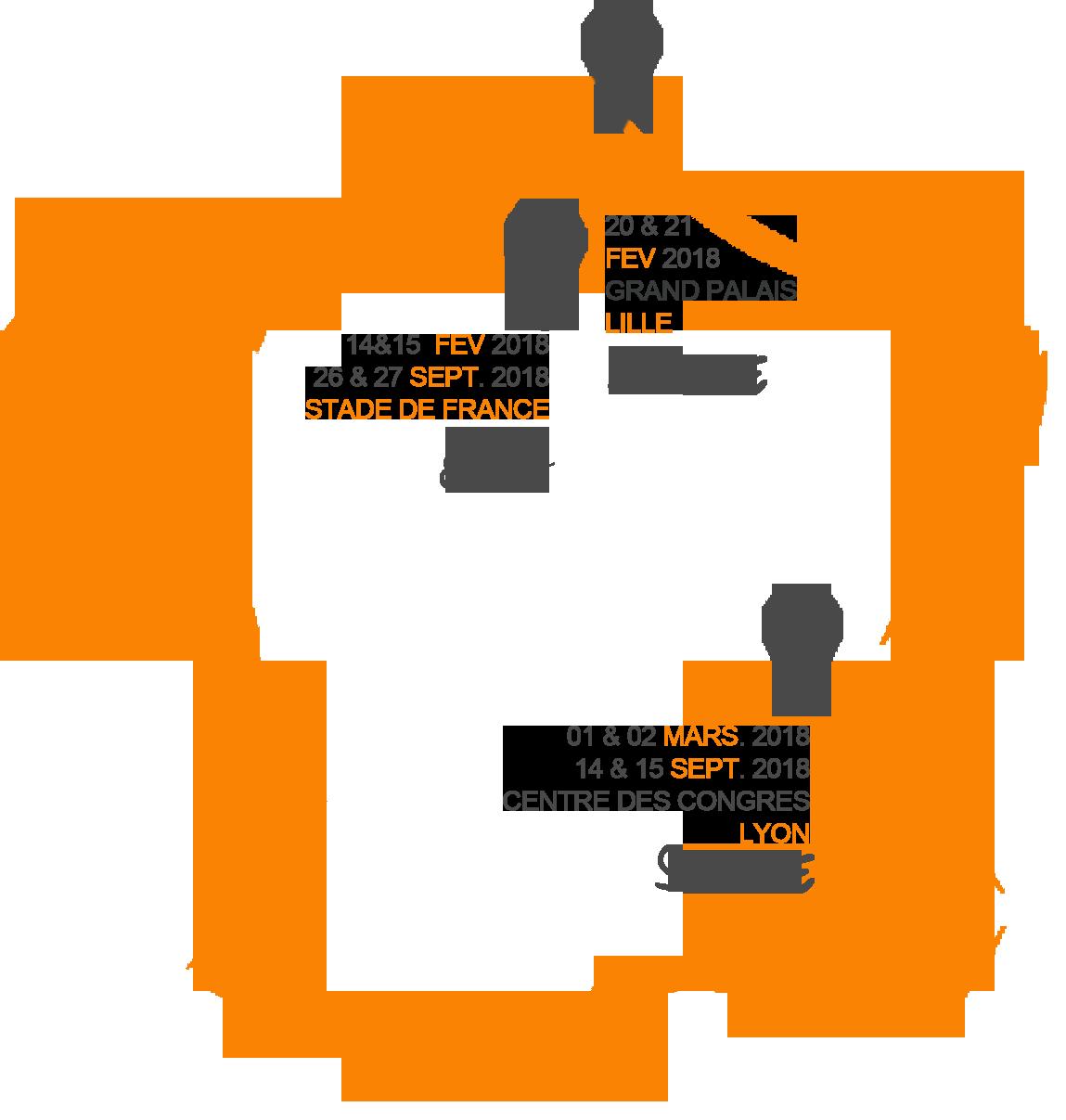 Carte des salons 2017.png