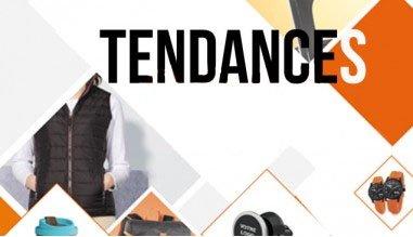 TENDANCE CSE 2020